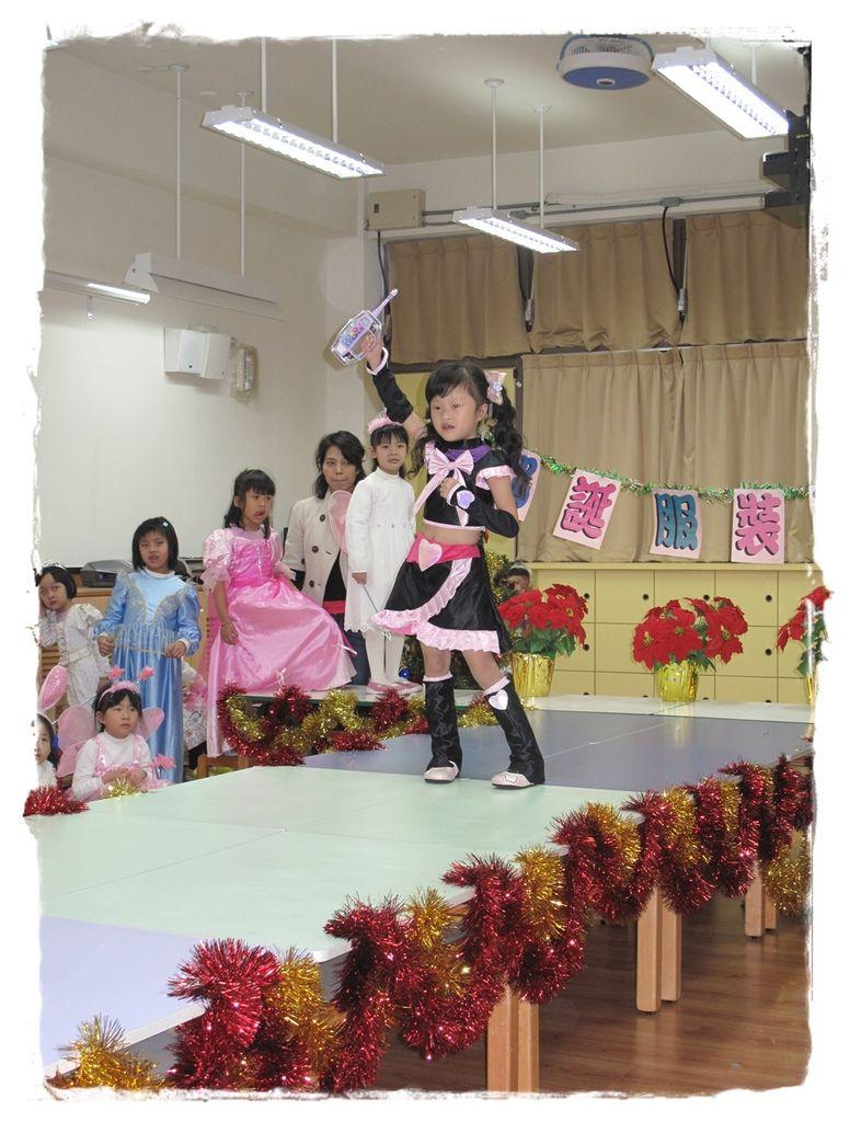2010聖誕活動IMG_6548-20101223001.JPG