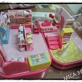 MICA3歲生日IMG_6883-20110308.JPG