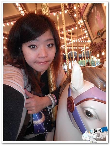 香港day-20110318 P3180138.JPG