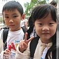 2010校外教學023.jpg