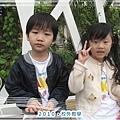 2010校外教學005.jpg