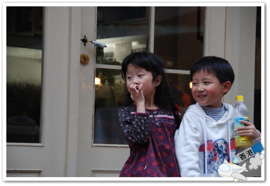 香港day- 20110320ㄚ偉DSC_6387.JPG