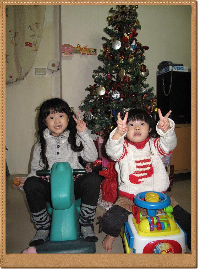 2010聖誕PARTYIMG_6659-20101225001.JPG