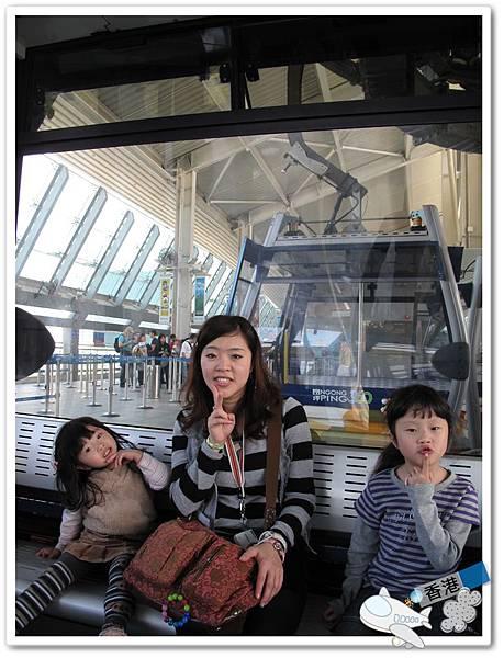 香港day- 20110321 IMG_7821.JPG