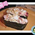 海壽司09.jpg