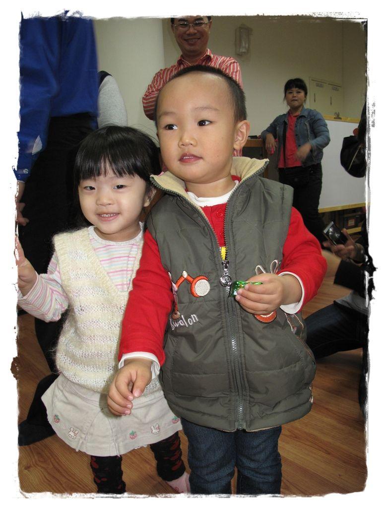2010聖誕活動IMG_6602-20101223001.JPG