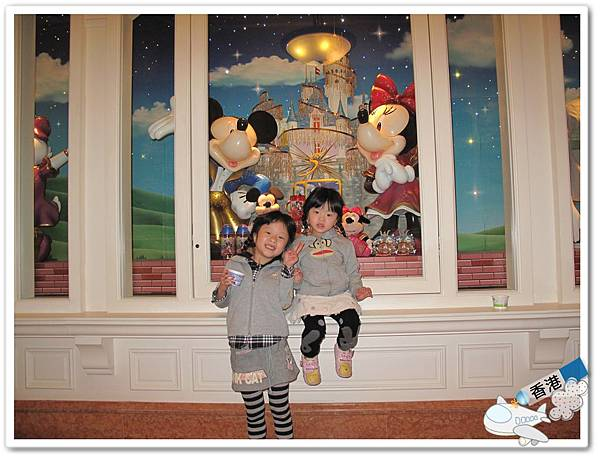 香港day- 20110319 IMG_7388.JPG