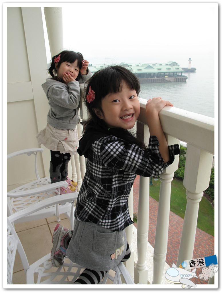 香港day-20110319 IMG_7408.JPG