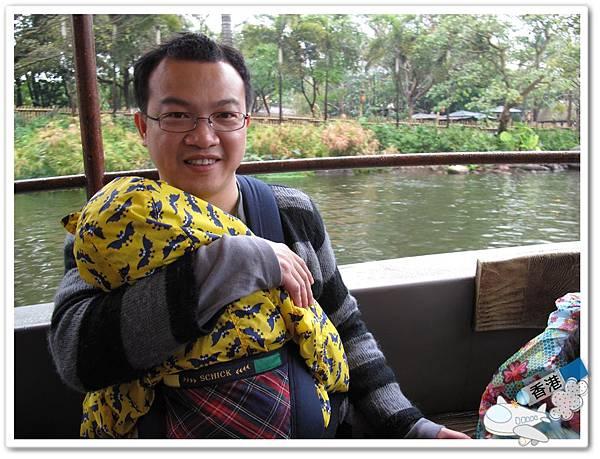 香港day- 20110319 IMG_7443.JPG