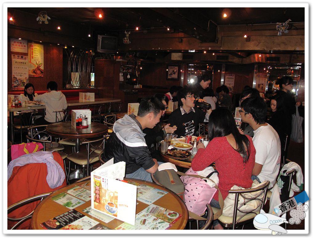 香港day- 20110320 IMG_7630.JPG