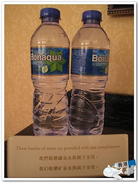 香港day-20110318 IMG_7328.JPG