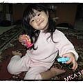 MICA3歲生日IMG_6868-20110225.JPG