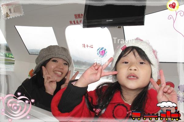 2010家庭旅行070.jpg