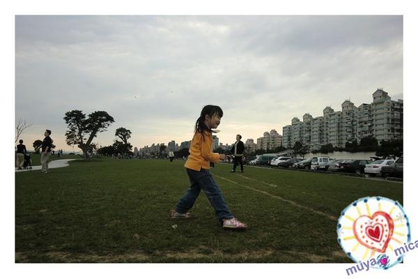美堤河濱公園0016.jpg
