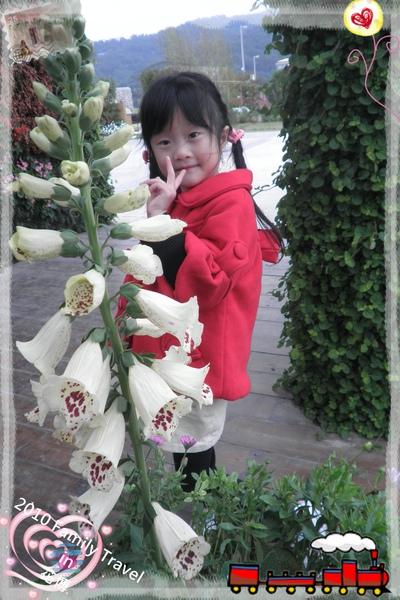 2010家庭旅行108.jpg