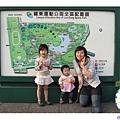 mm羅東運動公園0001.jpg