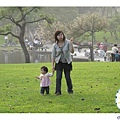 mm羅東運動公園0007.jpg