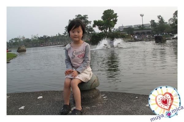 mm羅東運動公園0017.jpg