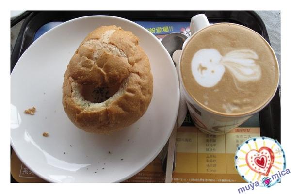 mm南展喝咖啡0001.jpg