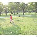 mm大安森林及淺水灣0005.jpg