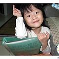 muya成長學習檔案0010.jpg