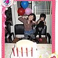 MUYA 5歲生日.jpg