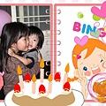 MUYA 5歲生日2.jpg
