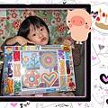 MUYA 5歲生日3.jpg