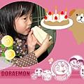 MUYA 5歲生日5.jpg