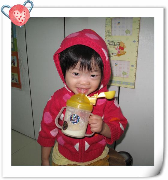 可愛小紅帽1.jpg