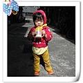 可愛小紅帽2.jpg