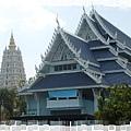 泰國-五世皇廟.jpg