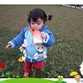公園0008.jpg