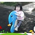 公園0010.jpg