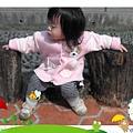 公園0012.jpg