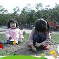 公園0015.jpg
