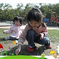 公園0016.jpg