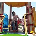 公園0021.jpg