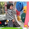 公園0025.jpg