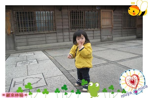 羅東林場0009.jpg