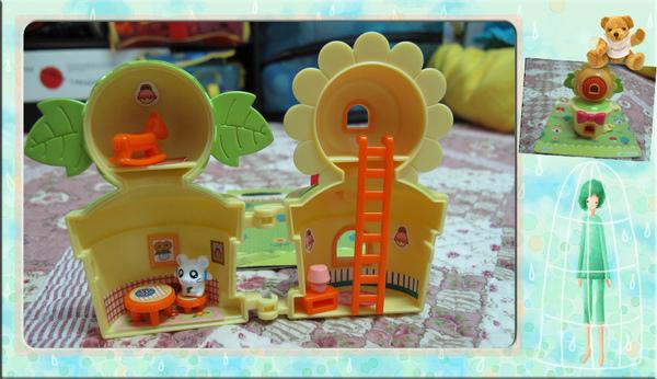 玩具特賣01.jpg