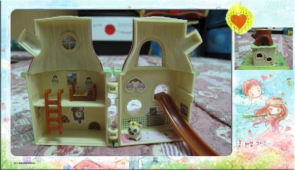 玩具特賣02.jpg