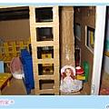 娃娃的家0005.jpg