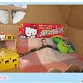 娃娃的家0009.jpg