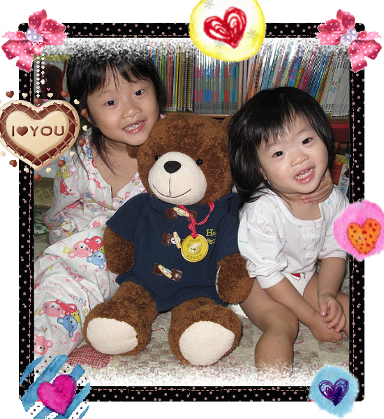 寶寶熊01.jpg