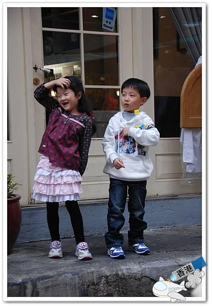 香港day- 20110320ㄚ偉DSC_6375.JPG
