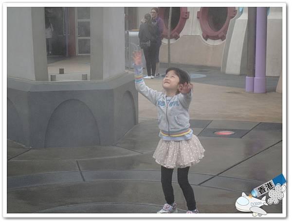 香港day- 20110318 IMG_7198.JPG