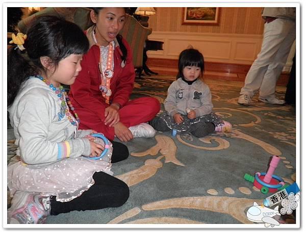 香港day- 20110318 P3180060.JPG