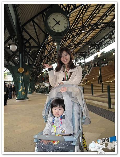 香港day-20110318 IMG_7104.JPG