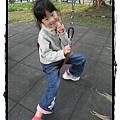 盪秋千P1020006-20110102.JPG